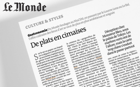 Article-Bras-Le-Monde-1