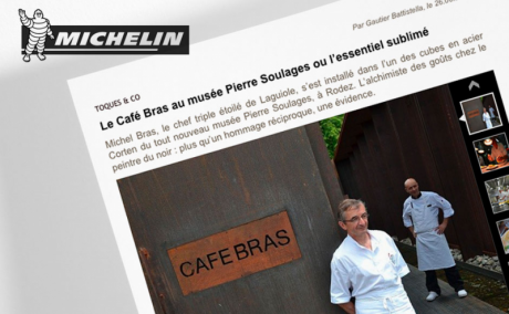Article-Bras-Michelin-1