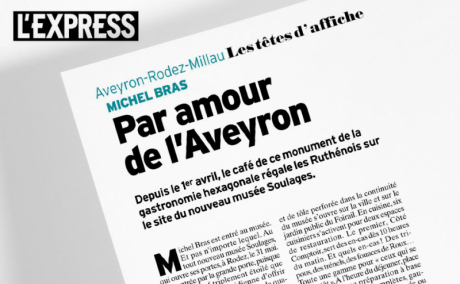 Article-Bras-lexpress-1